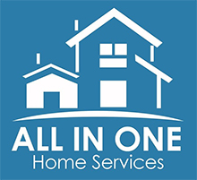 All in One Home Services