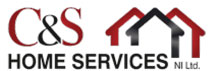 C & S Home Services NI Ltd.