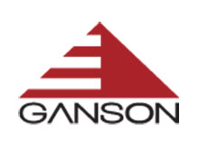 Ganson UK Ltd