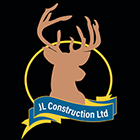 JL Construction Ltd