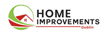 Home Improvements Dublin