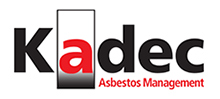 Kadec Asbestos Management