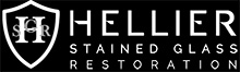 Hellier Stained Glass Restoration