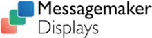 Messagemaker Displays Ltd