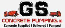 GS Concrete Pumping