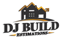 DJ Build Estimations