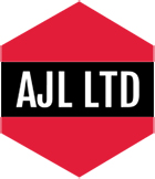 AJL Construction