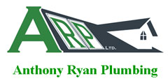 Anthony Ryan Plumbing Limited