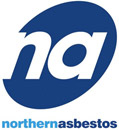 Northern Asbestos Services Ltd