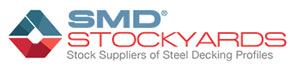 SMD Stockyards Ltd