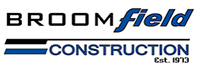 Broomfield Construction Company Limited