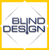 Blind Design Ltd