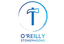 O'Reilly Stonemasons