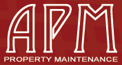 APM Property Maintenance