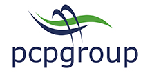 PCP Group