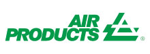 Air Products UK