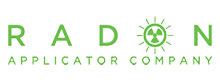 The Radon Applicator Company Limited