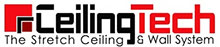 Ceiling Tech ltd