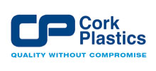 Cork Plastics Ltd