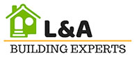 L&A Building Experts LTD