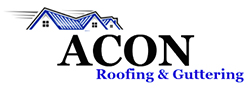 Acon Roofing & Guttering