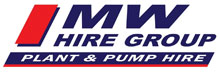 MW Hire Group