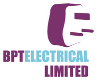 BPT Electrical