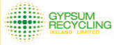 Gypsum Recycling Ireland