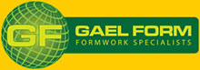 Gael Form Ltd