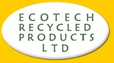 Ecotech Recycled Products Ltd (Ecostar)