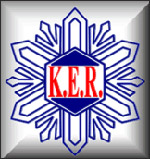 KER Services Limited