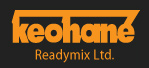 Keohane Readymix Limited