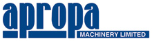 Apropa Machinery Ltd.