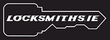Locksmiths.ie