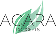 Acara Concepts Ltd Ireland