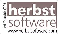 Herbst Software
