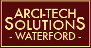 Arci-Tech Solutions Waterford
