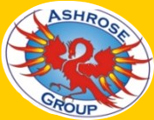 Ashrose Group (Greenleaf Contractors Ltd)