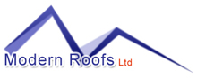 Modern Roofs Limited