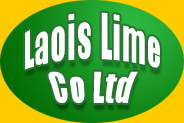 Laois Lime Co Ltd