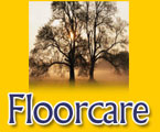 Floorcare Sanding and Varnishing Dublin