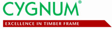 Cygnum Timber Frame Ltd.