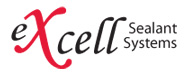 Excell Sealant Systems