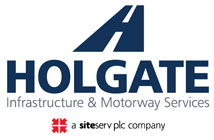 Holgate Infrastructure & Motorway Services Ltd