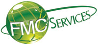FMC Services