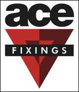 Ace Fixings