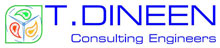 T. Dineen Consulting Engineers