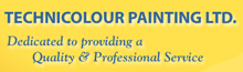 Technicolour Painting Company