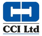 CCI Ltd Logo