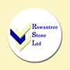 Rowantree Stoneworks Ltd
